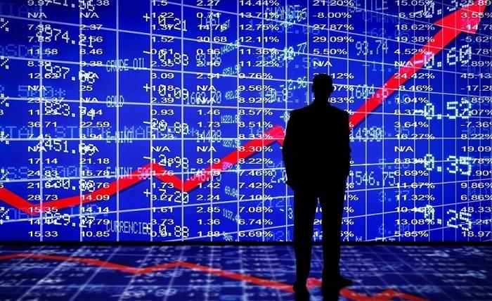 Borsa Piyasasında Yatırım Yapmak