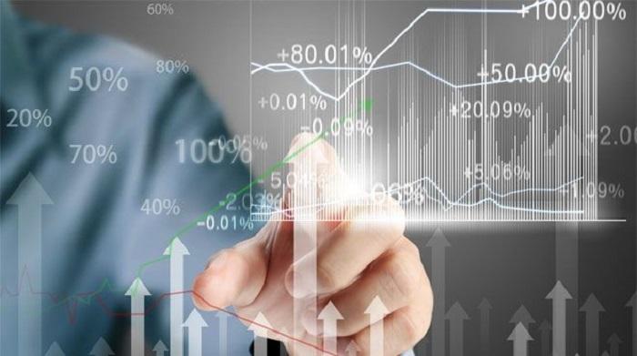 Finans Piyasaları