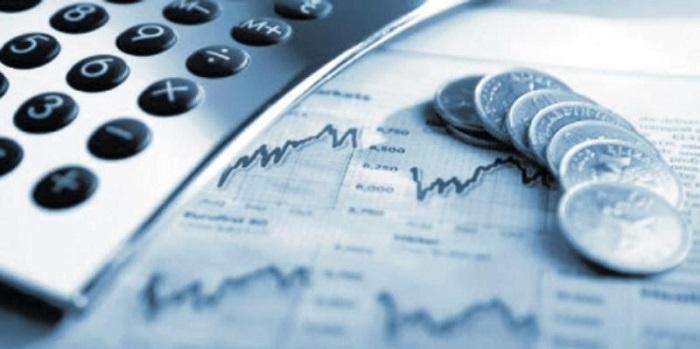 Finans Piyasalarına Giriş