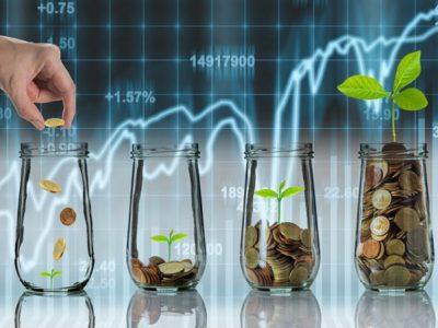 Günümüz Yatırım Fırsatları Nelerdir?