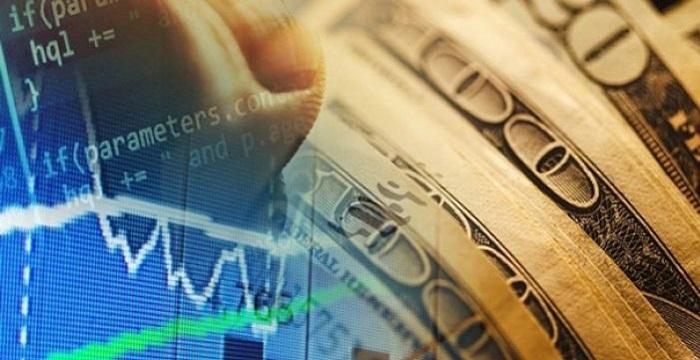 Para Piyasaları Hakkında Kısa Bilgi