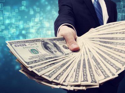 Kazançlı Yatırımlar Nasıl ve Nerede Yapılır?