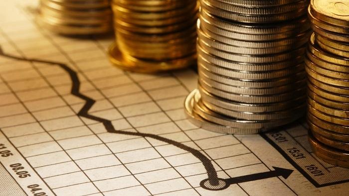 Yatırım Yaparak Para Kazanmak