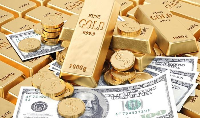 Altın Yatırımı Yapmak