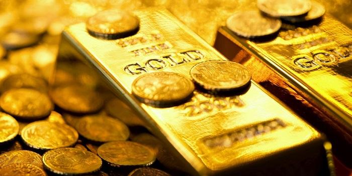 En İyi Altın Yatırımı Nasıl ve Nerede Yapılır?