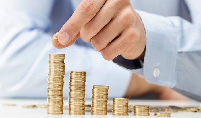 Finans Piyasalarında Birikim Yapmak