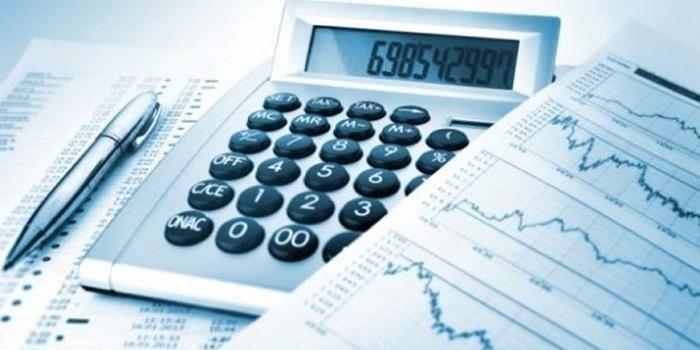 Finans Piyasalarında Yatırım