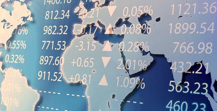 Forex Piyasasında Yatırım