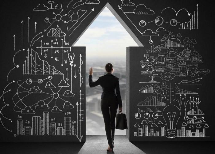 Küçük Yatırımcıya Özel Yatırım Fırsatları