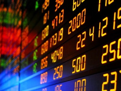 Borsaya Nasıl Başlanır, Hisse Senedi Nasıl Alınır ve Nasıl Kazanç Sağlanır?