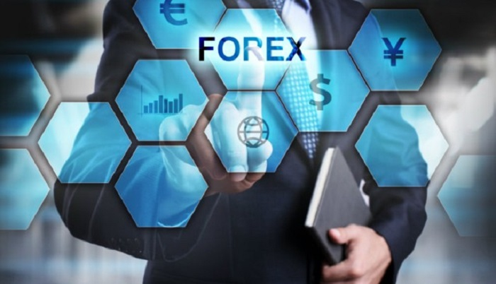 Forex Piyasasında Nakit Para İhtiyacını Karşılamak