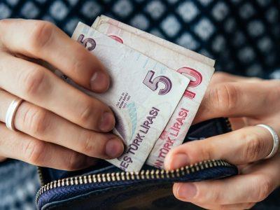 Nakit Para İhtiyacım Var! Nasıl Karşılayabilirim?