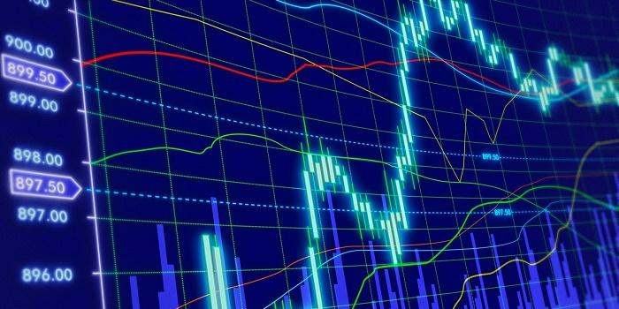 Minimum Riskle Yatırım Nasıl Yapılır?