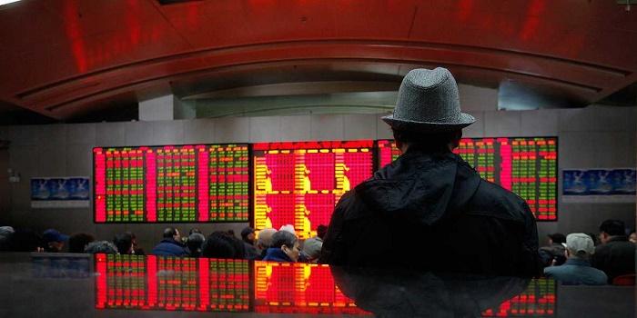 Borsada Yatırım Yapmanın Riskleri