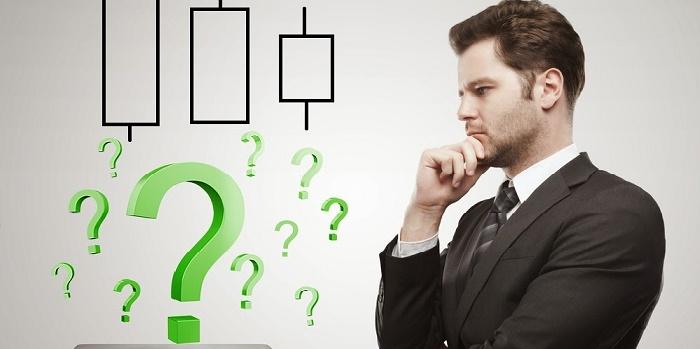 Forex'i Öğrenmek İstiyorum Ne Yapmalıyım?