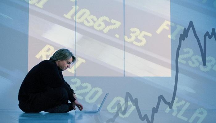Hedefonline Dolandırıcılığı Yatırımcılara Ders Olmalı!