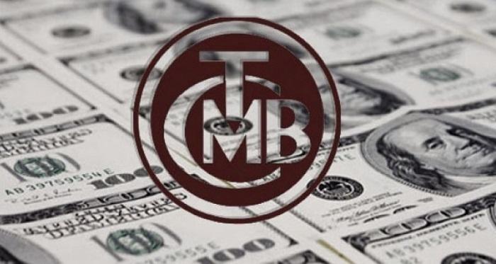 Merkez Bankası Faiz Oranlarını Neden Değiştirmedi?