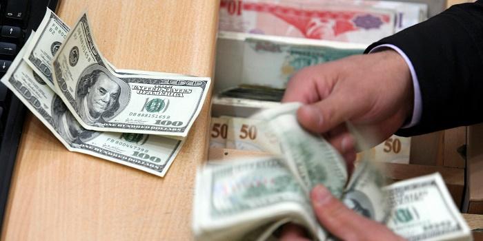 Döviz Yatırımında Piyasa Takibi Neden Önemli?
