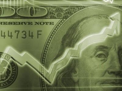 FED sonrası Yurtiçi Piyasalar Toparlanıyor