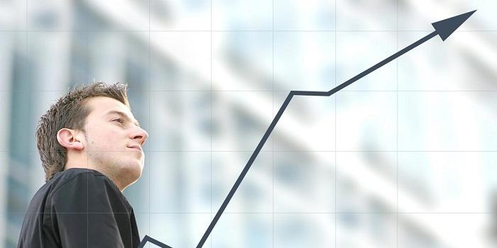 Borsada Başarı Nasıl Yakalanır?