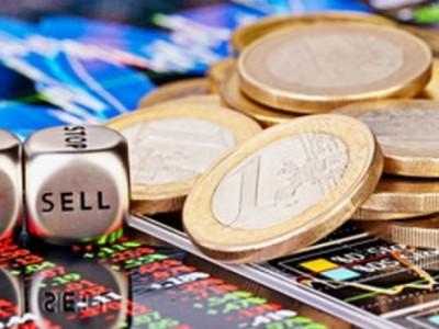 Borsada Ne Zaman Alım – Satım Yapılır?