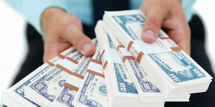 Forex Piyasasında Kazanmak için Ne Yapmalı?