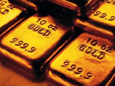İnternetten Altın Yatırımı Nasıl Yapılır? [Detaylı Anlatım]