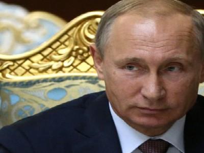 Putin Ruble'yi Kurtarabilecek mi?