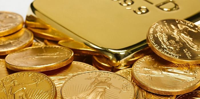 Emtia Yatırımı Nasıl Yapılır?