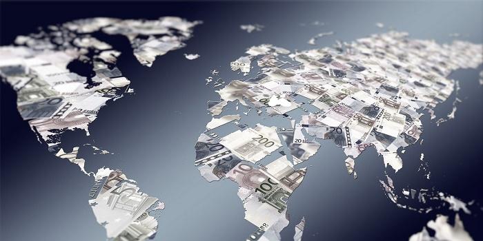 Forex Piyasasında Döviz Yatırımı