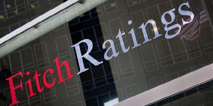 Fitch Ratings Türkiye'nin Notunu Değiştirmedi