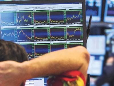 Yurtiçi Piyasalar Alıcılı Seyrediyor