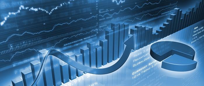 Borsa Piyasası Hakkında Bilgiler