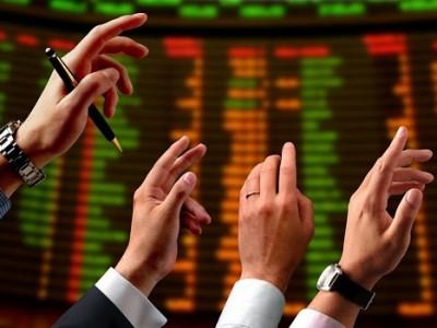 Borsa Yatırımcısı Nasıl Olunur?