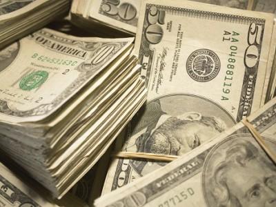 İnternetten Finans Piyasaları Hakkında Bilgi Edinin!