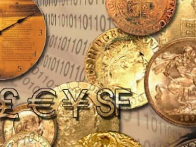 Forex İle Hangi Dövizlere Yatırım Yapılır?