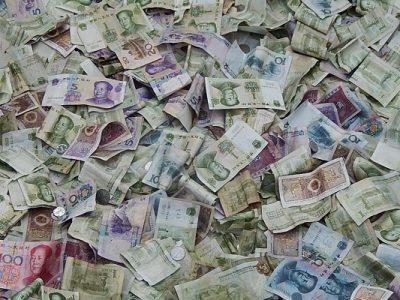 Uzun Vadede Para Kazandıran Güvenilir 4 Döviz